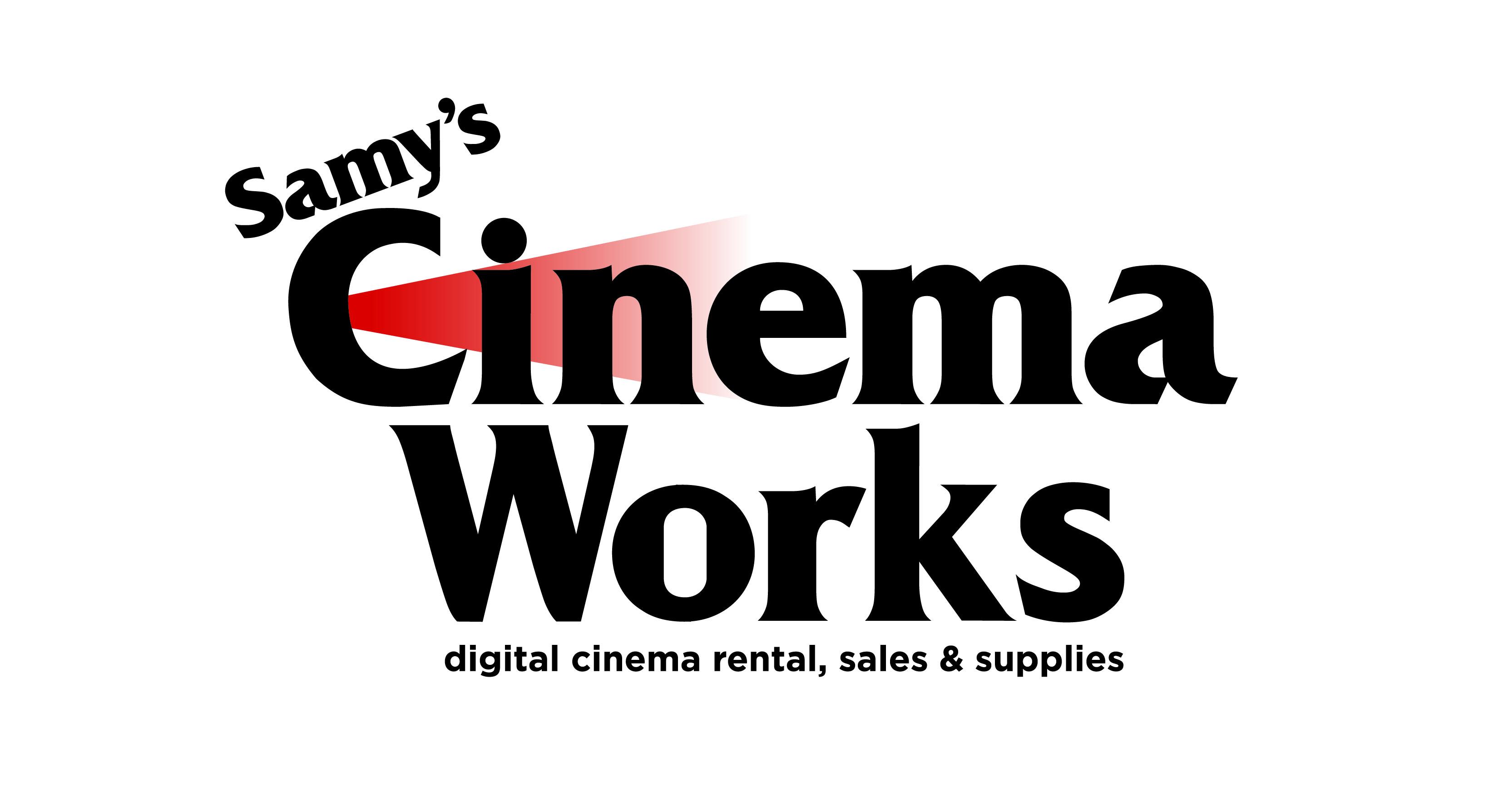 SamysCamera_CinemaWorks_Logo-02